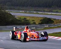 2003_Ferrari_Nordschleife.jpg