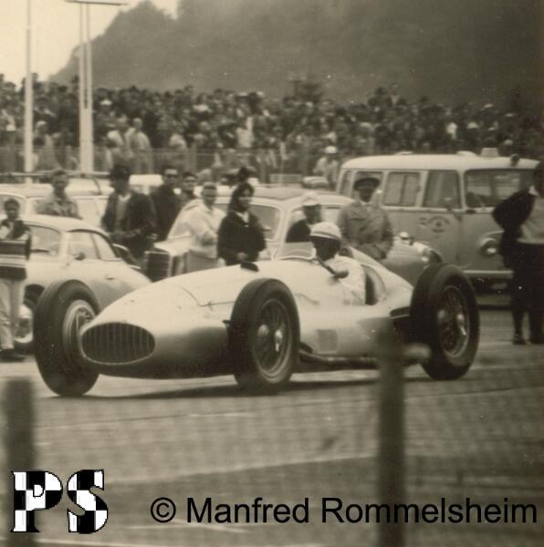 1962_mr_gpdeutschland_06.jpg