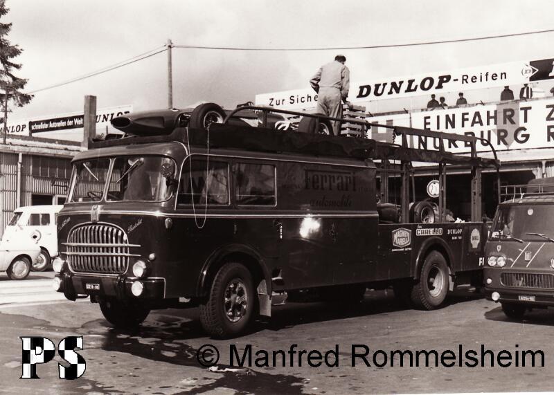 1966_mr_gpdeutschland_13.jpg