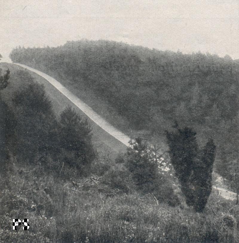 1928_steilstrecke_gesamt.jpg