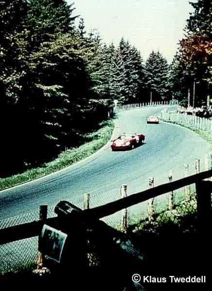 1964_1000km.jpg