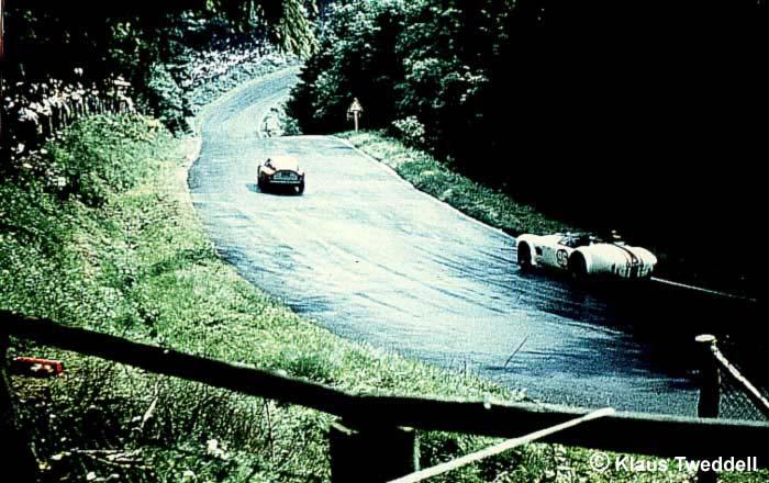 1964_1000km2.jpg