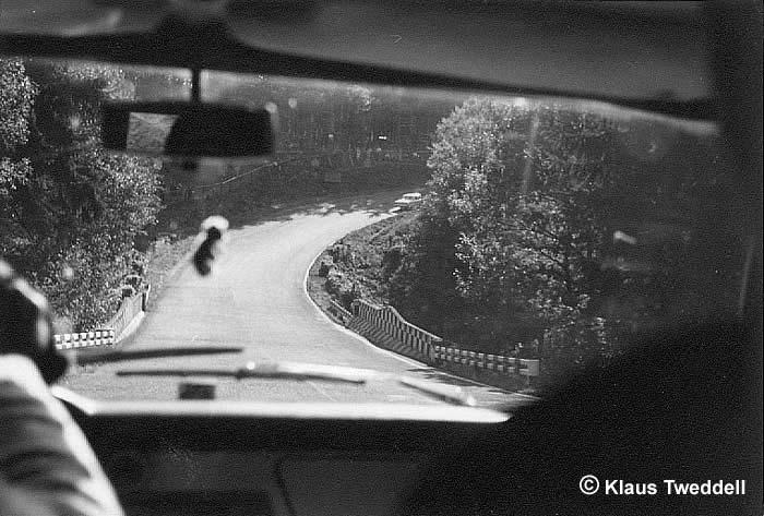 1965_runde_nordschleife3.jpg